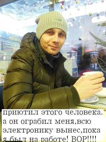 Лексус центр ясенево в москве - дорога мкад